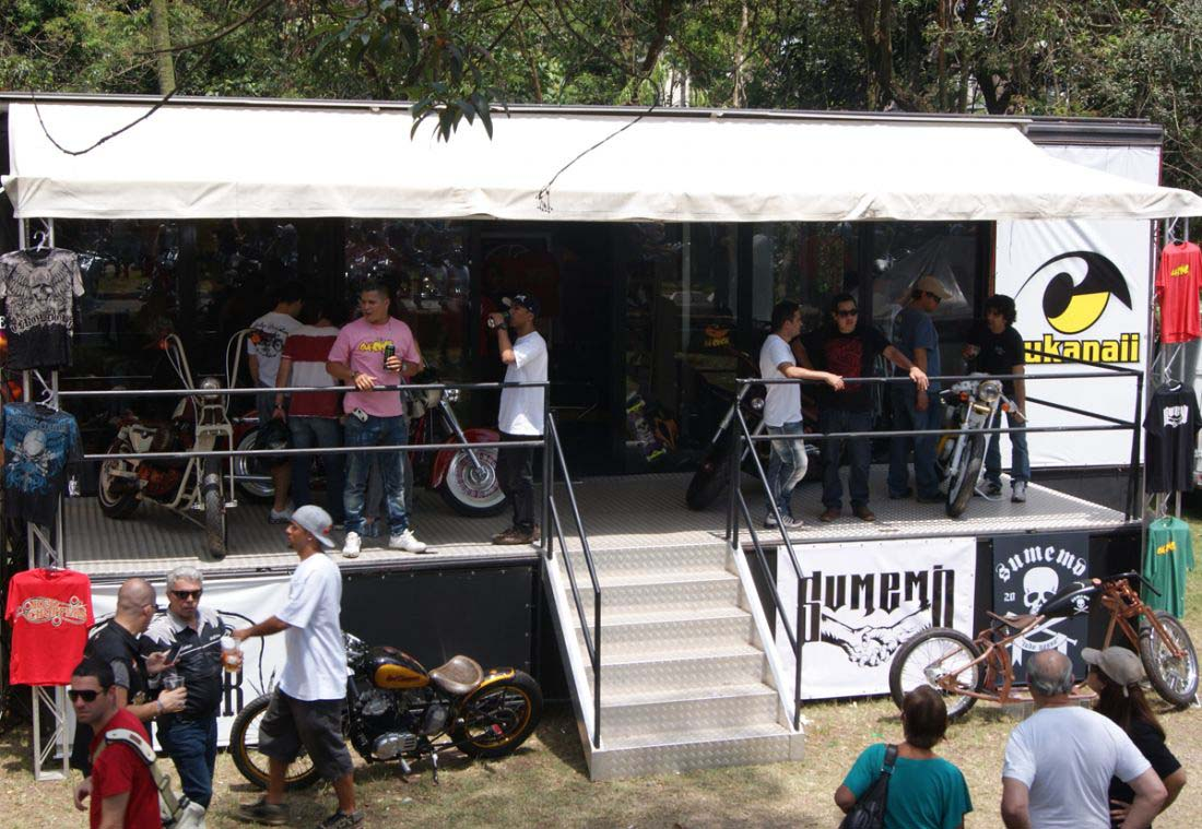 Two Wheels Curitiba 2011 01