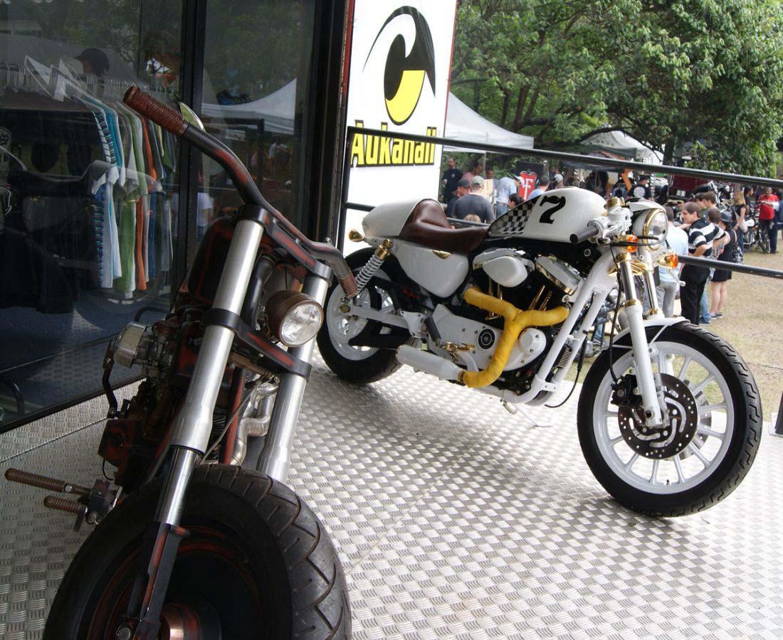 Two Wheels Curitiba 2011 04