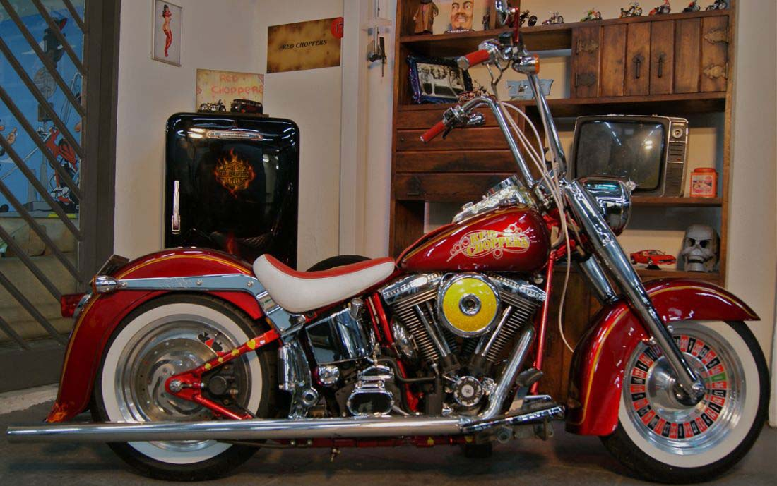 red choppers cassino (2)