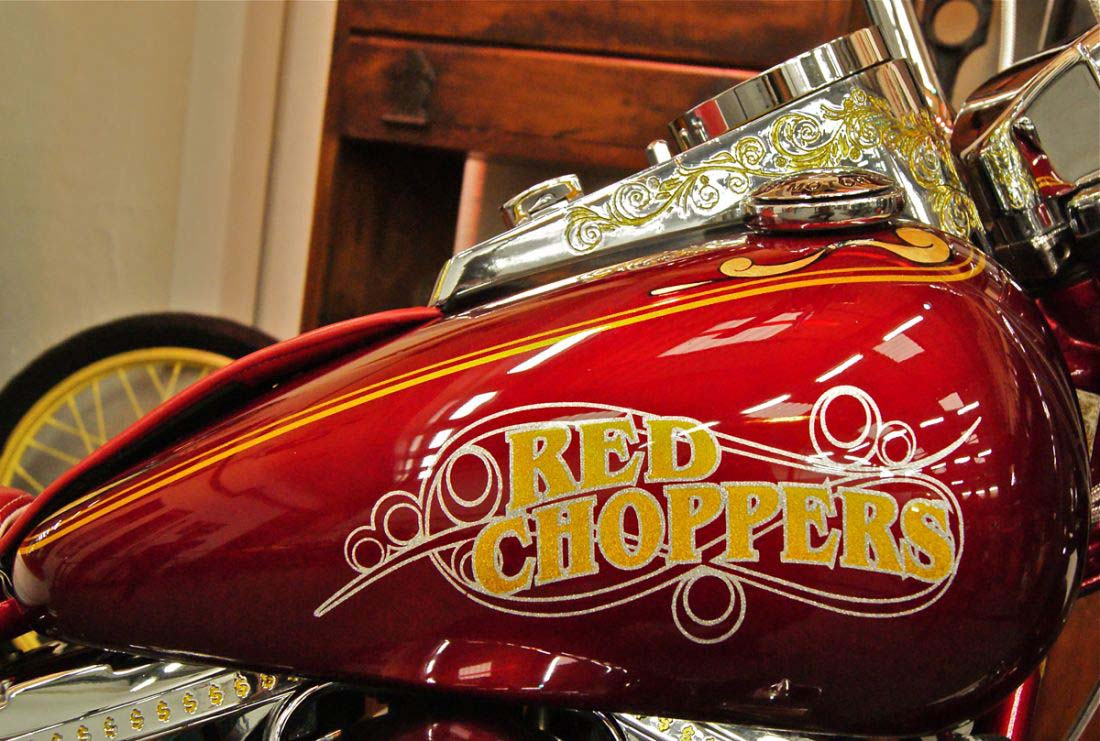 red choppers cassino (3)